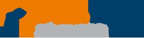 Future Leaders Summit Logo