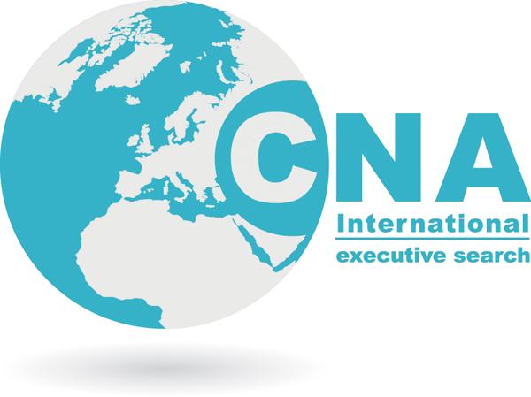 Sponsor - CNA International