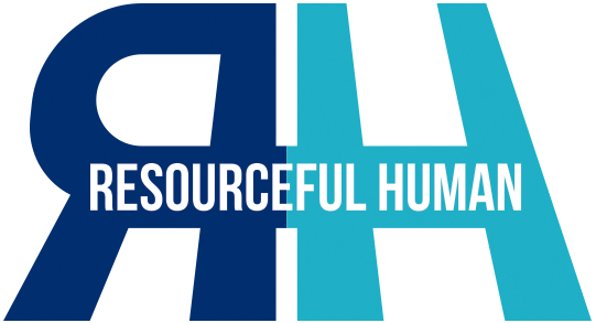 Sponsor - Resourceful Human