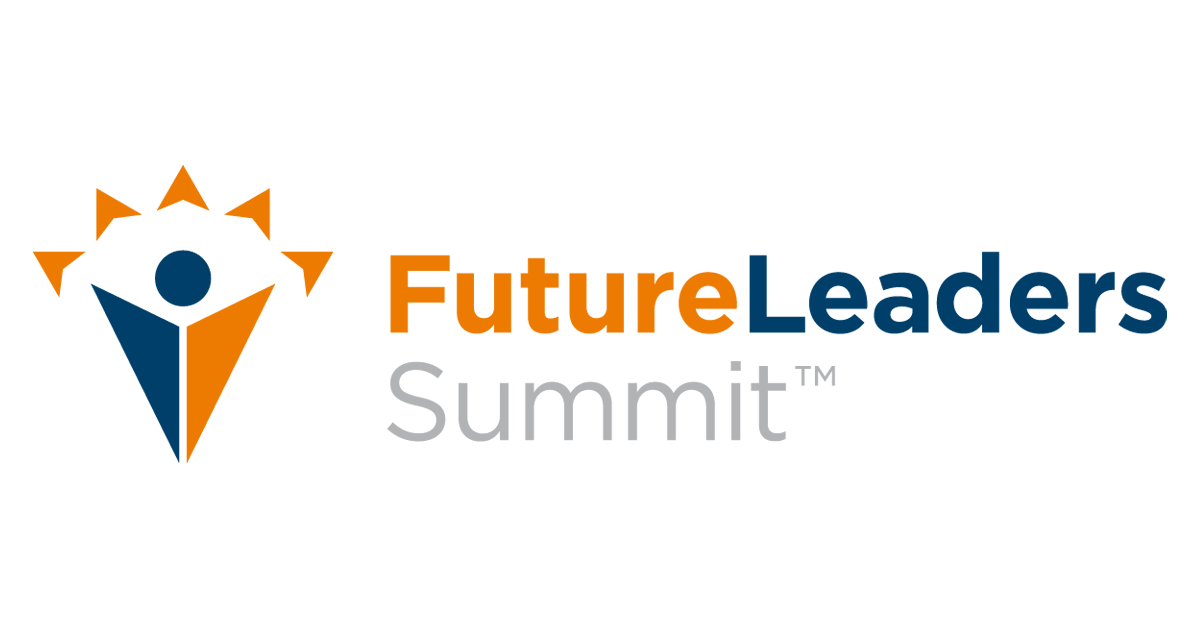 b439eb96a2e Welcome to the Future Leaders Summit - Future Leaders Summit